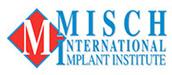 MISCH_logo