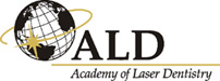 ald_logo