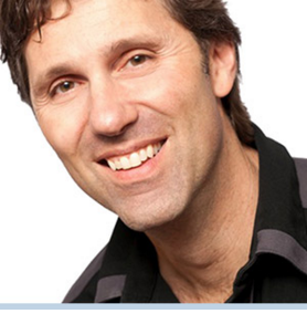 Dr. Michael Saso - Dental Implants Dentist Ottawa
